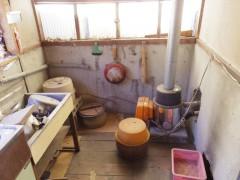 005台所内風呂釜