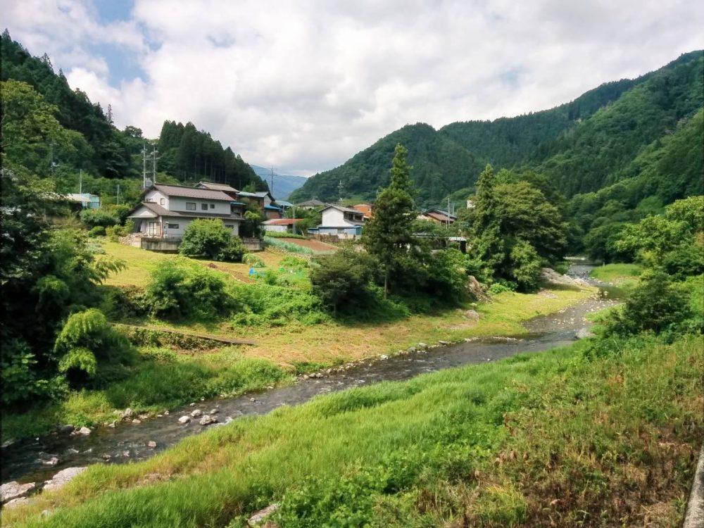 nannmokugawa1