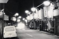 iwado-syuku